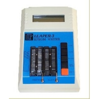 LEAPER-3 programmateur autonome et portable MAGIC AFFAIRES