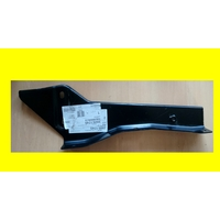 support mercedes A 961 660 25 14 neuf ( code JL )