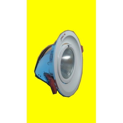 COB ZOOM FITTING VT-2822 SKU 1111 V TAC  1