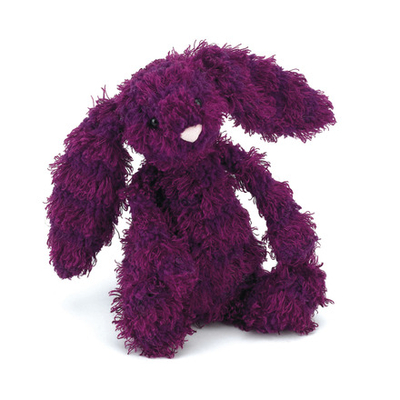 "Lapine ""Jamie"" Jellycat London"