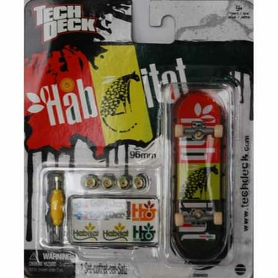tech deck skateboards 96 mm 20024222