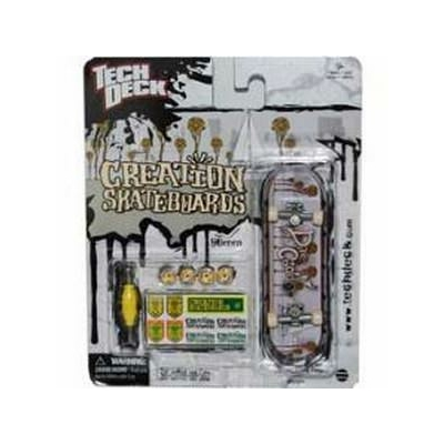 tech deck skateboards 96 mm dave caddo
