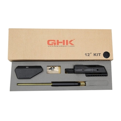 GHK G5 12 inch Carbine Conversion Kit For GHK G5 neuf