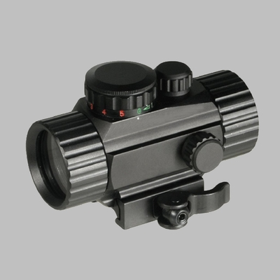 swinss arms dot sight quick detachable 263921 neuf