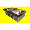 HENDI Grill de Contact Double version Rainuré 230V-3,6kW - 570x370x210 mm occasion (3)