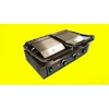HENDI Grill de Contact Double version Rainuré 230V-3,6kW - 570x370x210 mm occasion (4)