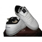 chaussures SURF RIP CURL RINCON white T:45 NEUF