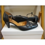 Chaussures femme Louise n°81