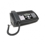 TELEPHONE FAX PHILIPS MAGIC 5 primo PPF 631 EU10