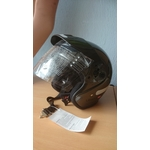 casque rc helmets vision taille : XL neuf