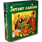 jet set casino isimat