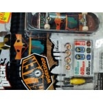 tech deck skateboards 96 mm 20024225