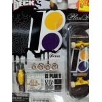 tech deck skateboards 96 mm 20024233