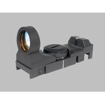 RED DOT SIGHT VISEE POINT ROUGE SWISS ARMS AIRSOFT 263961 neuf