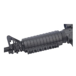 605212  Rail de garde main M4 - M16  Swiss Arms neuf