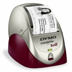 DYM étiqueteuse LabelWriter 330Turbo NEUF