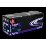 Brother TN-1050 C Toner laser noir TN1050 TN1000 B1050 neuf