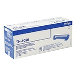 brother tn-1050 d'origine cartouche toner - noir