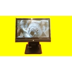 ordinateur HP EliteOne 800 G1 All-in-One Core i3 4160 3.6 GHz - 4 Go - 500 Go - LED 23 PC tactile avec support