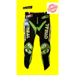 O'NEAL PANTALON Motocross ultra-lite racing since 1970 Taille 42 NEUF