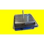 Grill Panini Protech 220 V 3000 W occasion