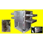 Double Four pizza convoyeur oem TL 105 2 occasion
