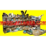 GROS LOT REVENDEUR DESTOCKAGE 5 - 6 PALETTES magic affaires