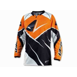Maillot Cross Ufo MX23 Taille L .