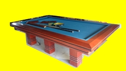 Troc Echange Billard Francais Chevillotte 3 07 M Troc Echange Magic Affaires 22