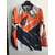 Maillot Cross Ufo MX23 Taille L