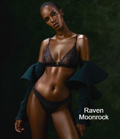 raven 1 1