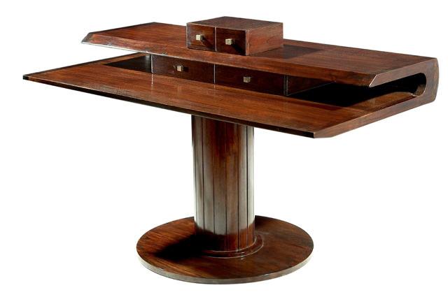 blog de classic stores. Black Bedroom Furniture Sets. Home Design Ideas
