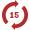 icone-rea-4