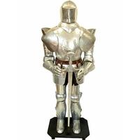 Armure médiévale chevalier 185 cm Najac