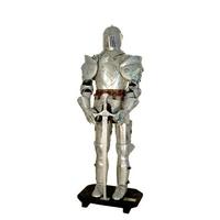 Armure de chevalier 102 cm Châtillon