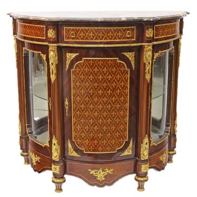 Buffet-royal-Louis-XVI