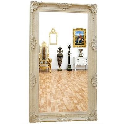 grand-miroir-baroque-blanc