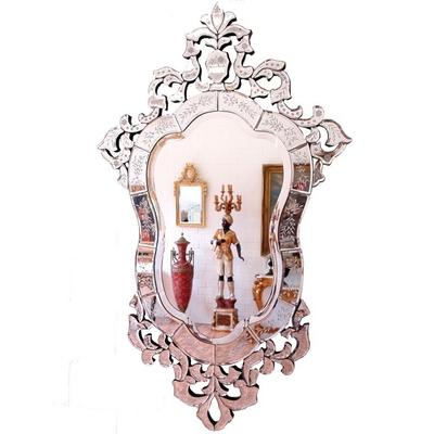 Miroir-baroque-venitien