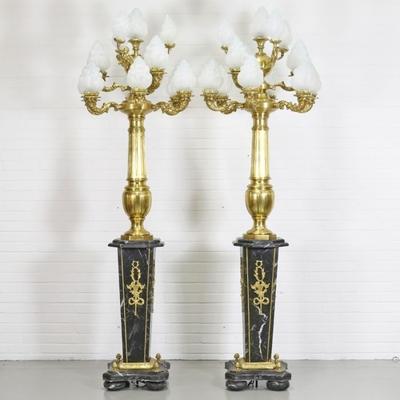 Lampe-royale-Empire