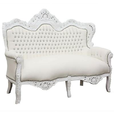 canape-baroque-blanc