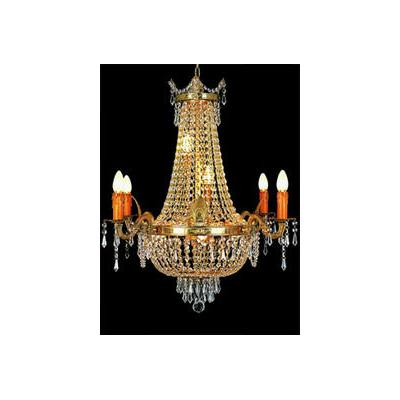 lustre montgolfi re en cristal 10 feux loches luminaires lustres en cristal classic stores. Black Bedroom Furniture Sets. Home Design Ideas