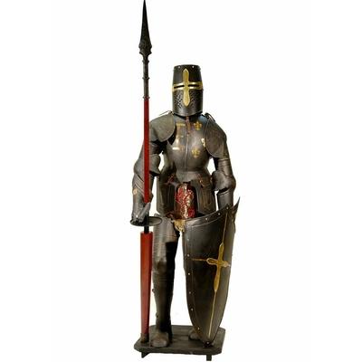 Armure-chevalier-tournoi-a