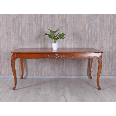 Table-Louis-XV-acajou