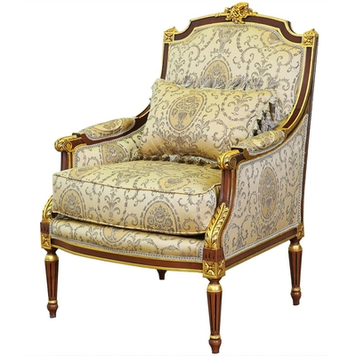 fauteuil-royal-louis-xvi