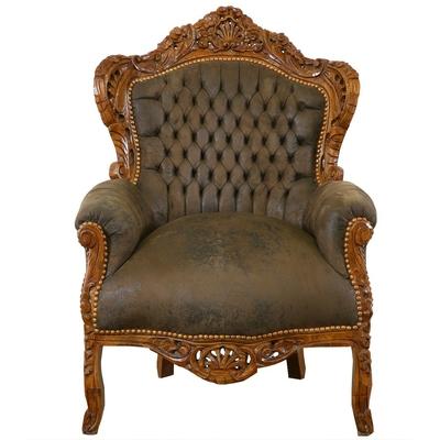 fauteuil-baroque-rococo