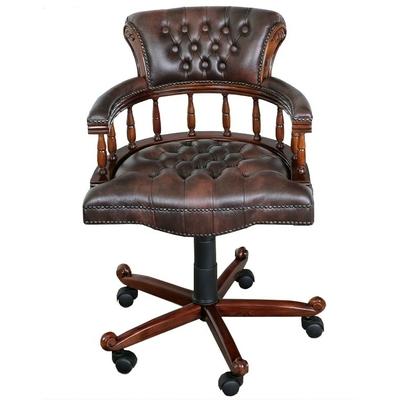 fauteuil-victorien-chesterfield