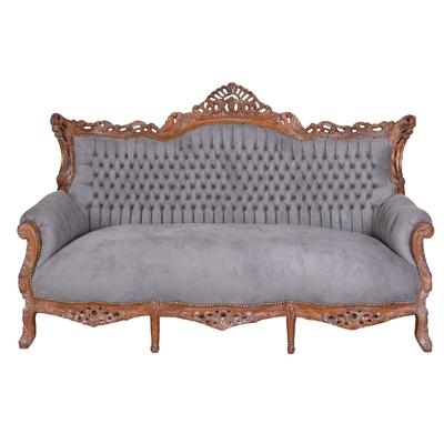 Canape-baroque-gris-d