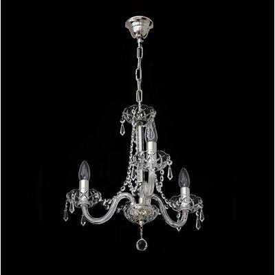 Lustre-cristal-Boheme-Wranovsky-3