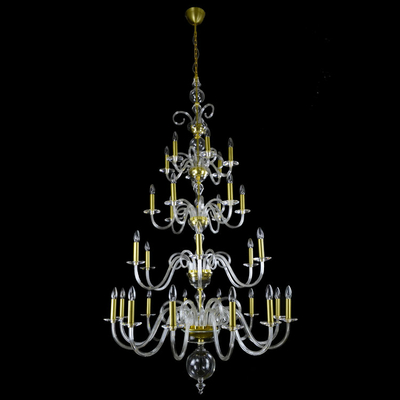 Lustre-cristal-Boheme-Wranovsky-30
