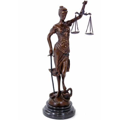 Statue-justice-bronze-BT560